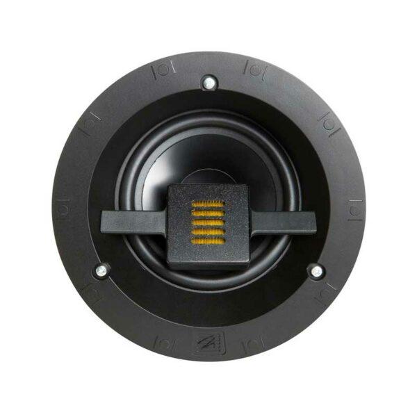 Rapallo | MartinLogan ElectroMotion IC In-Ceiling Speaker