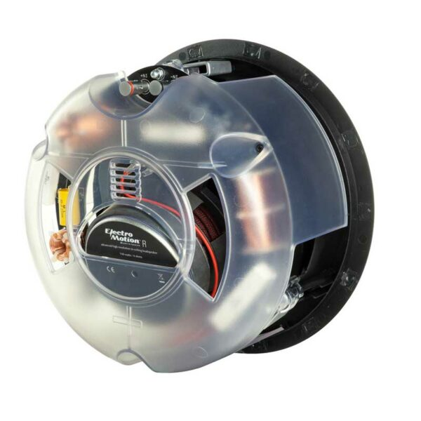 Rapallo | MartinLogan ElectroMotion R In-Ceiling Speaker