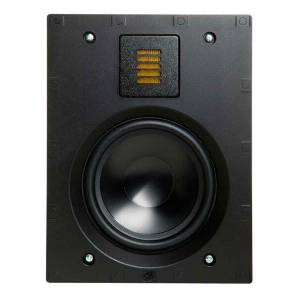 Rapallo | MartinLogan ElectroMotion IW In-Wall Speaker