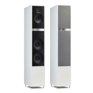Rapallo | MartinLogan Motion 40i Floorstanding Speaker
