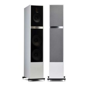 Rapallo | MartinLogan Motion 60XTi Floorstanding Speaker