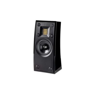 Rapallo | MartinLogan Motion 2i Compact Bookshelf Speakers