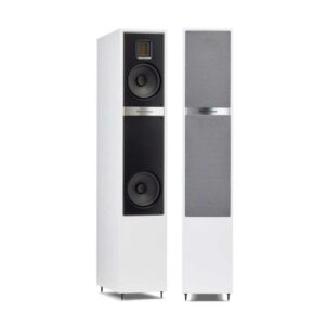 Rapallo | Martin Logan Motion 20i Floorstanding Speakers