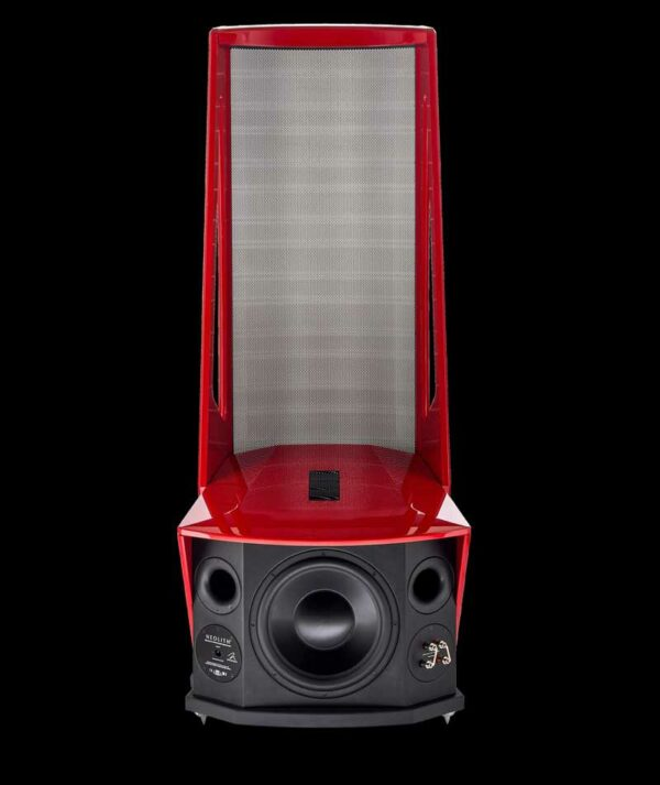 Rapallo | MartinLogan Neolith Floorstanding Speaker