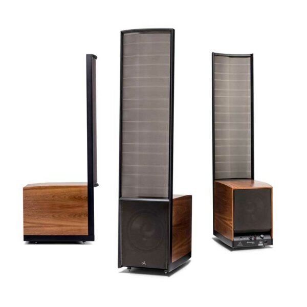 Rapallo | MartinLogan Renaissance ESL 15A Floorstanding Speaker