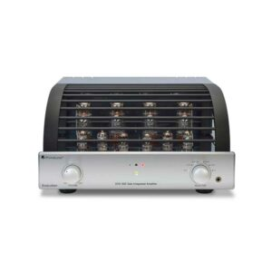 Rapallo | PrimaLuna EVO 300 Tube Integrated Amp