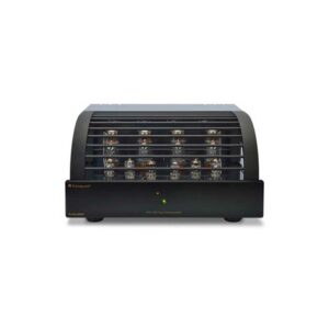Rapallo | PrimaLuna EVO300 Tube Power Amp