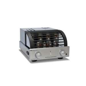 rAPALLO | PrimaLuna EVO 100 Tube Integrated Amp