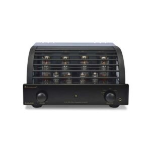 Rapallo | PrimaLuna EVO 200 Tube Integrated Amp