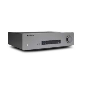 Rapallo | Cambridge Audio CXA61 Integrated Stereo Amplifier