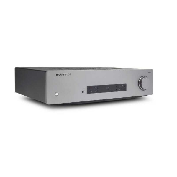 Rapallo | Cambridge Audio CXA81 Integrated Stereo Amplifier