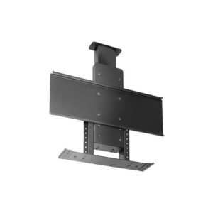 """Rapallo   Nexus 21 L27I Compact Drop Down TV for up to 48"""" TV"""
