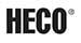 Rapallo | Brand | HECO
