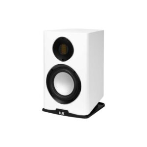 Rapallo | ELAC Carina Bookshelf Speakers BS243.4