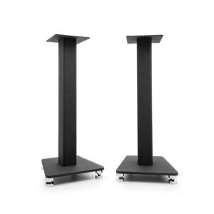 Rapallo | ELAC Speaker Stands LS-80