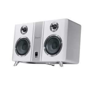 Rapallo | HECO Direkt 800 All-in-one Bluetooth® Speaker System