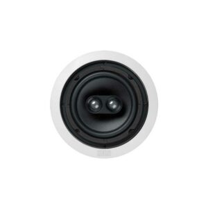 Rapallo | Heco INC 262 In-ceiling speaker, 2x2-way configuration