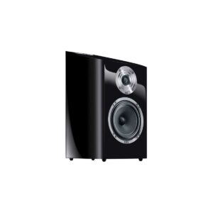 Rapallo | Heco Celan Revolution 3 Bass Reflex Shelf Speakers