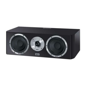 Rapallo | Heco Elementa Center 30 2-Way Bass Reflex Center Speaker