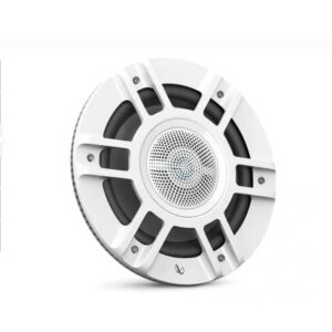 "Rapallo | Infinity Kappa 8130M 8"" (200mm) 3-way Convertible Speaker"