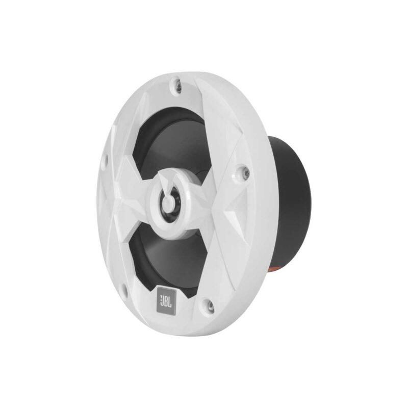 "Rapallo | JBL Club Marine MS65 6-1/2"" (160mm) Two-Way Marine Speaker"