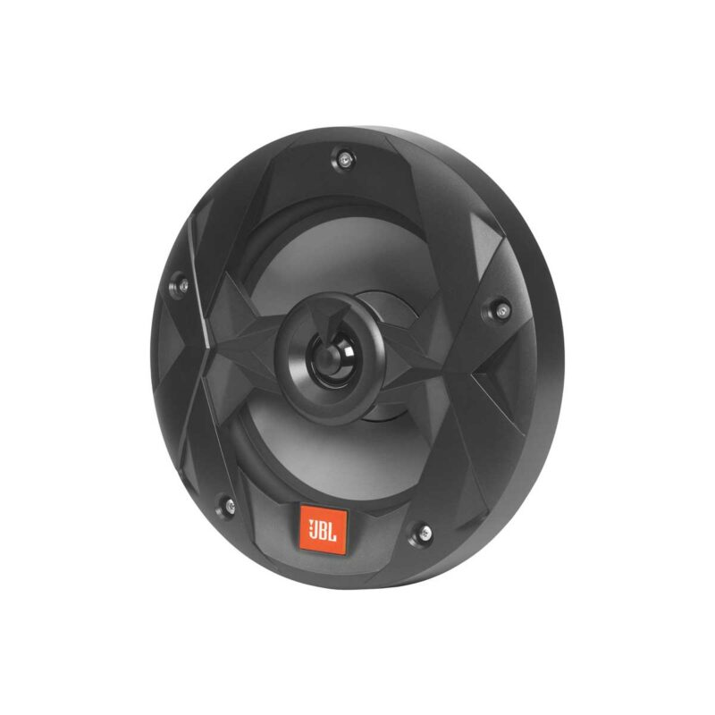 "Rapallo | JBL Club Marine MS8L 8"" (200mm) Two-Way Marine Speaker with RGB lighting"