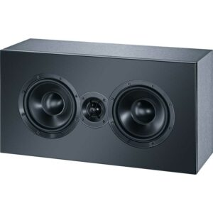 Rapallo | Magnat THX-LCR-100 Horizontal Or Vertical: The Best Thx Front Loudspeaker Of Its Class