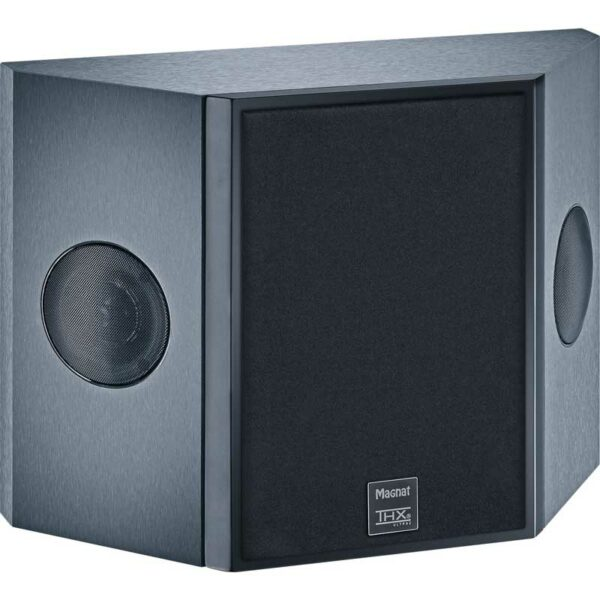 Rapallo | Magnat THX-RD-200 Diapole On-Wall Speakers