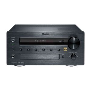 Rapallo | Magnat MC200 High Quality CD Player