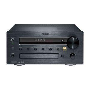 Rapallo | Magnat MC200 High Quality CD Player