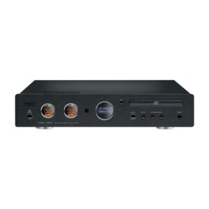 Rapallo | Magnat MCD 1050 High-End CD Player With Tube Output