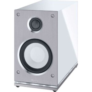 Rapallo | Magnat Quantum Edelstein 2-Way Bass Reflex Bookshelf Speaker