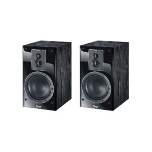 Rapallo | Magnat Signature 503 3-Way Bookshelf Speaker