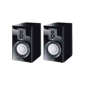Rapallo | Magnat Signature 903 3-Way Bookshelf Speaker