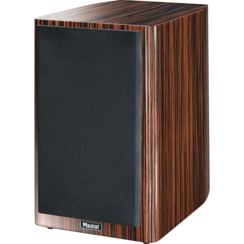 Rapallo | Magnat Signature 903 3-Way Bookshelf Speaker