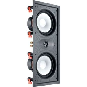 Rapallo | Magnat Signature IWT 262 High End In-Wall Speaker