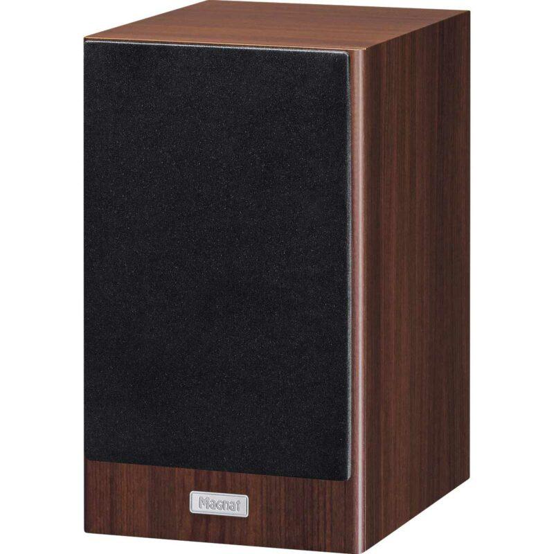 Rapallo | Magnat Tempus 33 2-Way Bookshelf Speaker