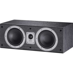 Rapallo | Magnat Tempus Center 22 2-Way Center Speaker