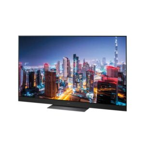 "Rapallo | Panasonic 65"" OLED 4K Smart TV TH-65GZ2000U"