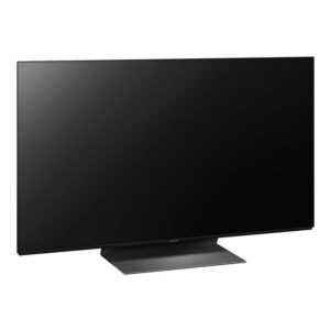 "Rapallo | Panasonic 55"" Master 4K OLED with Blade Speaker"