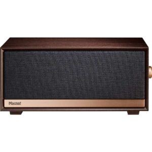 Rapallo | Magnat Prime Classic Top-Class Active Bluetooth® Loudspeaker