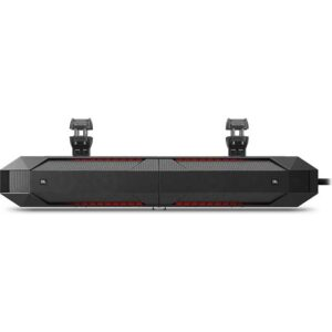 Rapallo | JBL Stadium UB4100 Amplified Powersports Soundbar