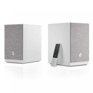Rapallo | Audio Pro A26 Bookshelf Powered Speakers