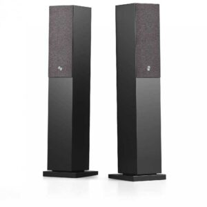 Rapallo | Audio Pro A36 Floorstanding Speaker