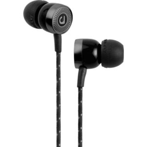 Rapallo | Audiofly AF45W MK2 In-Ear Wireless Bluetooth Headphones
