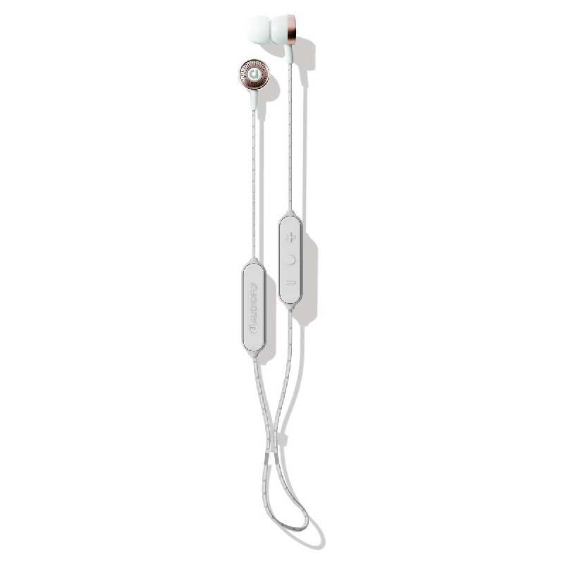 Rapallo | Audiofly AF45W MK2 Wireless Bluetooth In Ear Headphones