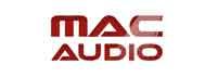 Rapallo | Brands | Mac Audio
