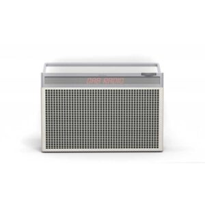 Rapallo | Geneva Touring/L Portable FM/DAB+ and Bluetooth® Hi-Fi speaker