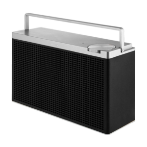 Rapallo | Geneva Touring/M Portable Hi-Fi Bluetooth® Speaker