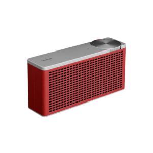 Rapallo | Geneva Touring/xS Portable Hi-Fi Bluetooth® Speaker